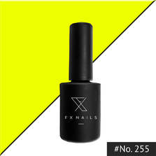 Gel Polish 15ml - No 255