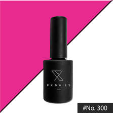 Gel Polish FXnails No300