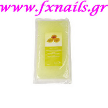 Lemon Paraffin