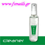 Cleaner 100ml spray