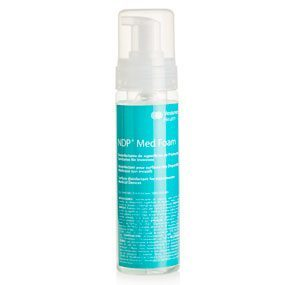 NDP MED FOAM 200ML