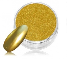Mirror Gold 2,5ml
