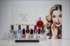 Offer Nail Polish FXnails