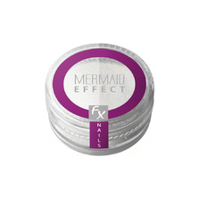 Mermaid Effect 4gr