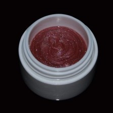 Color Gel- Light Berry New