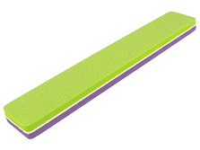 Buffer Green/Purple 120/180