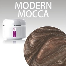 Color Gel 5ml - Modern Mocca